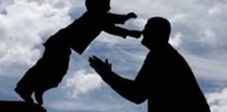 A importância do vínculo entre pais e filhos