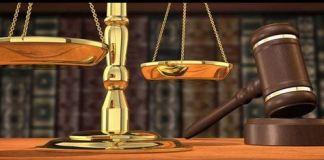 Redução da maioridade é questão de justiça!
