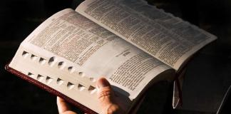 Distribuição de Bíblias e porção das Escrituras cresce 9,2% em 2014