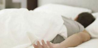 Como a rotina de sono influencia na saúde do coração?