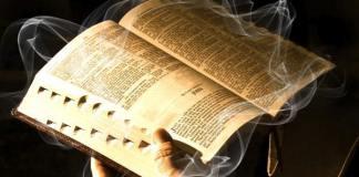 Homilética: 10 erros que os pregadores devem evitar | Seara News