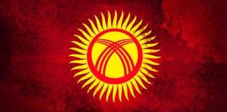 Quirguistão: Cristãos podem perder a liberdade religiosa