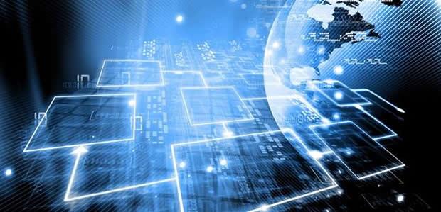 O papel do CIO na transformação digital | Seara News