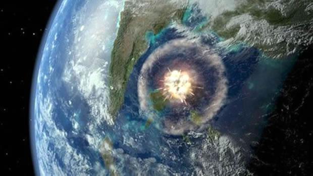 Como é o asteroide que vai se aproximar da Terra nos próximos dias - 3