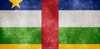 República Centro Africana: Líderes religiosos continuam lutando pela paz