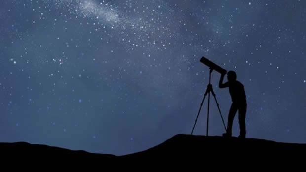 Como é o asteroide que vai se aproximar da Terra nos próximos dias