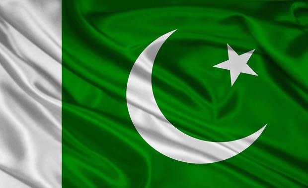 """Cristãos paquistaneses poderão ser chamados de """"povo do Messias"""""""