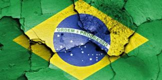 Brasil, um país em crise | Seara News