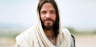 Com os altos índices de audiência, Record planeja novela sobre Jesus Cristo