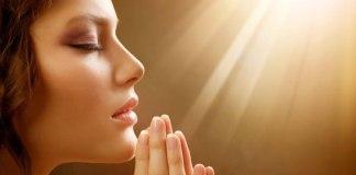 Religião é aprovada para ajudar a tratar depressão - 1