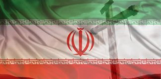 Iraniano conta como aceitou a Cristo e como suporta a perseguição