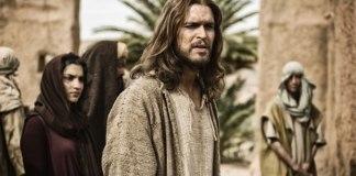 Metade da população na Inglaterra não acredita que Jesus foi uma pessoa real