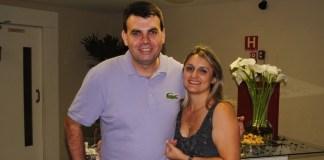 Empreendedor fatura R$ 7 milhões por ano com artigos evangélicos