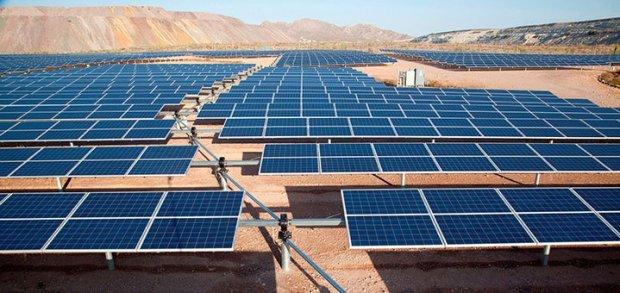 Brasil estará entre os 20 países com maior geração solar em 2018