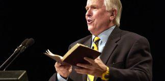 Três mudanças culturais que desfiam a Igreja em nossos dias