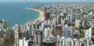 Vila Velha (ES) recebe Treinamento para Evangelização com Literatura