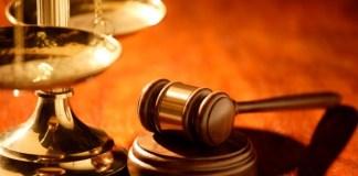 O que é o Tribunal de Cristo?