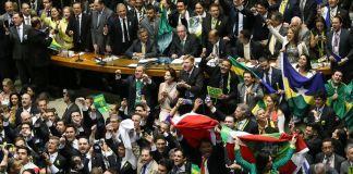 Senadores capixabas acreditam que Impeachment será aprovado em próxima votação