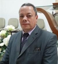 Escola Bíblica para Líderes desperta interesse por capacitação para o ministério eclesiático
