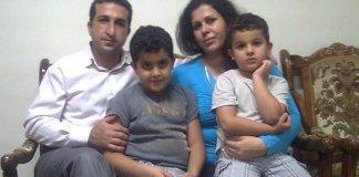 Pastor Yousef Nardakhani é liberto no Irã, após ser preso pela terceira vez