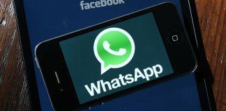 Justiça manda operadoras bloquearem WhatsApp no Brasil por 72 horas
