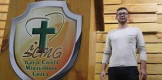 Pastor de igreja inclusiva vai lançar nova Bíblia para combater o preconceito gay
