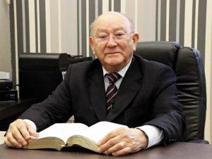 Igrejas Assembleias de Deus vão realizar Campanha de Evangelização