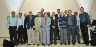 Convenção Batista repudia campanha política em igrejas