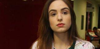 Polícia indicia por extorsão jovem que acusou Feliciano