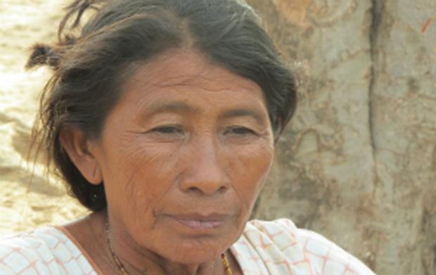 Cristãos continuam a ser perseguidos na Colômbia, apesar dos acordos de paz assinados