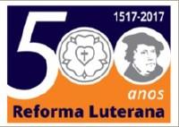 Igreja Luterana dá início às comemorações dos 500 anos da Reforma Protestante