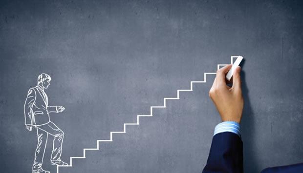 Meu caminho para ser PMP - Project Management Professional