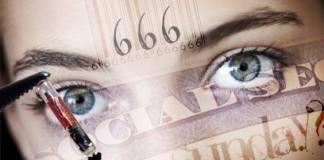Biochip, proibição da Bíblia no Brasil e outras coisas