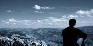 Repensando nossa práxis eclesial