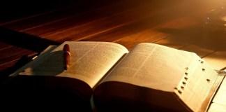 A Genuína Predestinação Bíblica