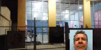 Pastor é morto a tiros durante culto no RJ