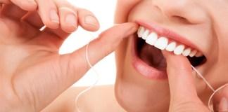 Higiene Bucal ajuda a prevenir doenças cardiovasculares