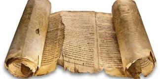 Grego e Hebraico
