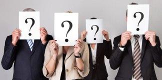 Os 11 tipos de crentes mais difíceis dentro da igreja