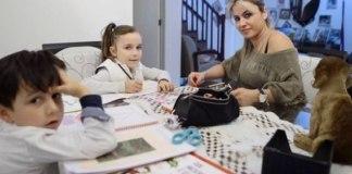 Pais impedem ideologia de gênero nas escolas