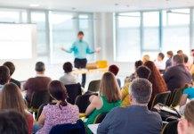 Dez expectativas para a excelência educacional teológica