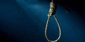 Suicídio de dois pastores assembleianos reacende debate