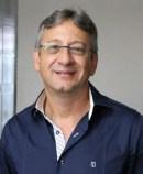 Marcos Tuler