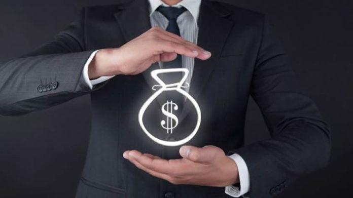 Brasil: 12 novos bilionários em um ano