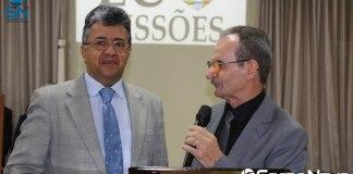 Planejamento Missionário foi tema do Seminário de Missões da Assembleia de Deus em Cobilândia