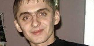 Alexey Yastrebov