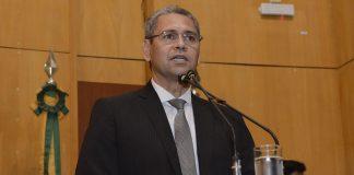 Seara News recebe homenagem do Parlamento capixaba