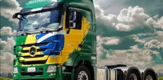 Os caminhoneiros e as reações políticas