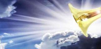 Por que creio no Pré-Tribulacionismo?