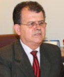 Pastor Daniel Sales Acioli
